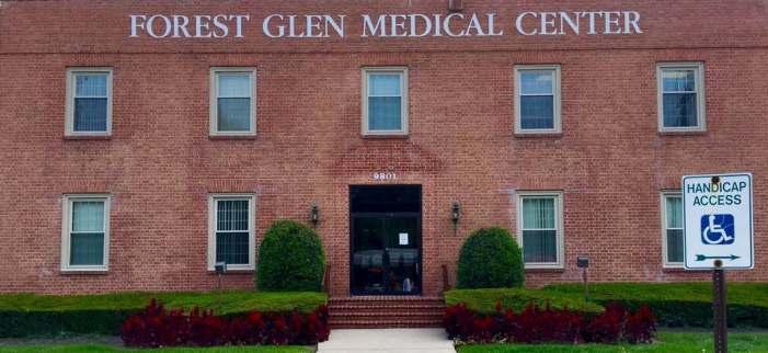 forest-glen-medical-center