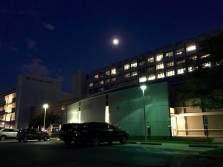 Holy-cross-hospital-04